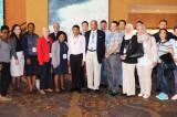 3rd International Conference on Genomics and Pharmacogenomics