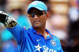 Dhoni all for aggression, but within boundaries