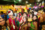 Celebrate Diwali Masala Style this Weekend