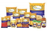 House of Spices Launches New Product Line: Meharban