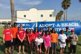 Sewa Day 2015: International Day of Volunteering Celebrated Across USA