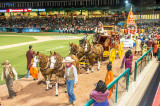 Come to City's Largest Dussehra, Diwali  Festival at Skeeters Stadium, Sat, Oct. 17
