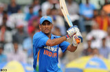 Dhoni no longer the player he used to be: Azharuddin