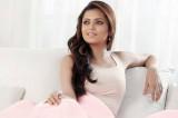 I am a better actor than a host: Drashti Dhami