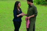 Irrfan Khan: My Chemistry With Aishwarya in Jazbaa is Unusual