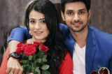 Why we are LOVING the double role track of Meri Aashiqui…