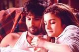 Shaandaar – Neend Na Mujhko Aaye   Mikey McCleary Mix   Shahid Kapoor & Alia Bhatt