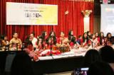 Student Appreciation Day by Surangan School of Music