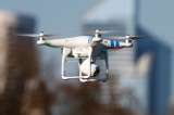 Proposed Regulations for Drones Are Released