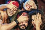 Shah Rukh Khan – Kajol's golden pairing, Varun Dhawan – Kriti Sanon's fresh combo – 5 things that make us excited about Dilwale trailer!