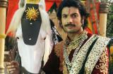 Ssharad Malhotra and Rachana Parulkar's Maharana Pratap coming to an end