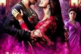 Ranveer Singh, Deepika Padukone and Priyanka Chopra's period drama looks exquisite beyond belief