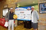 Avance Houston Raises Funds for Education at Golf Tournament