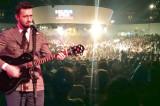 Atif Aslam, Live In Concert