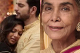 Ek Tha Raja Ek Thi Rani: Sulakshana to tell Gayatri and Ranaji the shocking truth about Bari Rani Maa