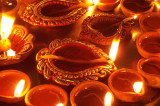 10 Reasons to Celebrate Diwali