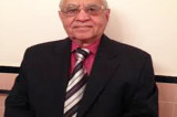 Narainji Kataria An Iconic Hindu Activist