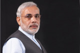 PM Narendra Modi is ninth most powerful figure in Forbes list