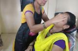 Empowering Women Through the Pratham Vocational Training Programs