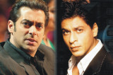 Salman Khan's birthday wish for Shah Rukh Khan is extremely ADORABLE!