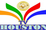TV Houston Plans Launch with Event at India House