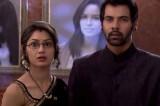 Kumkum Bhagya: Pragya to finally reveal her game plan to Abhi?