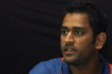 IPL has taken 'ugly sledging' away from cricket: Dhoni