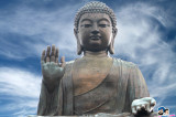 Lesser known facts about Buddha and Buddhism
