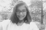 11-year-old Indian-origin girl in US sells secure passwords