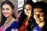 Swaragini spoiler: Ragini to get Lakshya-Swara married?