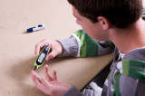 Once-a-week diabetes meds are similar in safety and effectiveness