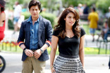 Dilwale Movie Review***