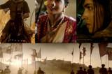 Ranveer Singh and Deepika Padukone hear, hear! Mastani's descendant Nawab Ali Sahab shares the real story of Bajirao and Mastani's romance!