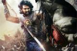 Rumour Has It: No Prabhas in Baahubali 3?