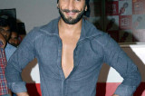 Ranveer Singh opens up about his casting couch experience –