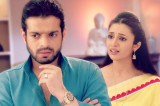 Yeh Hai Mohabbatein: Ishita to file a case of domestic abuse against the Bhallas