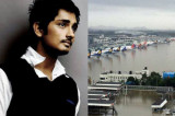 After Losing His House In Floods, Actor Siddharth Urges India To Stand With Chennai!