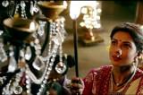 Lyrical: Albela Sajan | Full Song with Lyrics | Bajirao Mastani