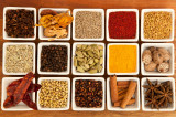 9 Indian spices you should use in your cooking