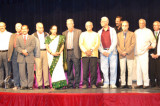 MTS Honors the Founders