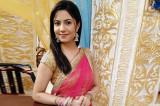 Wedding bells for Gauri in Star Plus' Suhani Si Ek Ladki