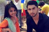 Choti Rani to kill Yuvraj and Manu in &TV's Adhuri Kahani Hamari