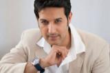 Khalid 'Manav' Siddiqui returns to Life OK's Dream Girl