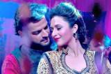 Raman-Ishita to DIE in Star Plus' Yeh Hai Mohabbatein?