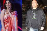It's a Girl: Rani Mukerji, Aditya Chopra Name Baby Daughter Adira
