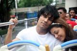 Do Lafzon Ki Kahani Official Trailer with English Subtitle   Randeep Hooda, Kajal Aggarwal