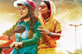 Chalk N Duster Movie Review
