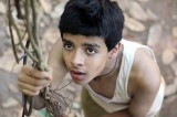 Chauranga Movie Review