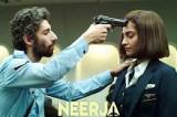 Neerja   Official Trailer   Sonam Kapoor   Shabana Azmi