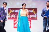 Katy Tamil Friends  Grand 10th New Year Celebration